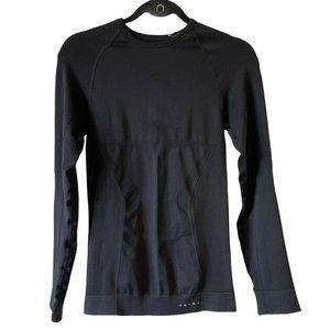 Falke Maximum Warm Long Sleeve Underwear Shirt L